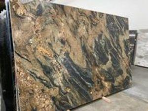 Image 5 | MC Granite Countertops