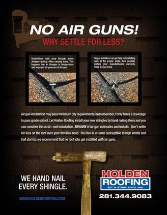 Image 4 | Holden Roofing