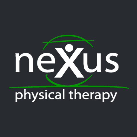 Image 1 | Nexus Physical Therapy