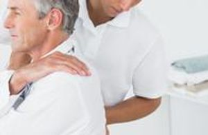 spine alignment