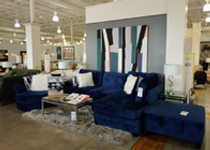 Image 3   American Signature Furniture