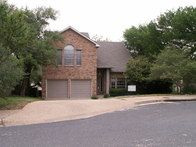 Image 3 | Hill Country Property Management
