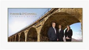 Image 2   Turner & O'Connell, Attorneys At Law