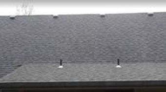 Hardesty Roof Replacement are professional, experienced, and friendly. We offer the highest quality and affordable gutter cleaning services around the Salem area. We are licensed, bonded, and insured. We are thorough when checking for leaks and clogs in your gutter system and can resolve any issues we find. We get the job done right.