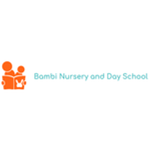 Image 1 | Bambi Nursery and Day School