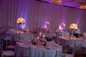 Light Up Columbus is Central Ohio's premier professional lighting design company for event lighting, wedding lighting, architectural lighting, and Christmas light installation.