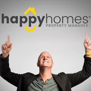 Image 5 | Happy Homes Property Manager