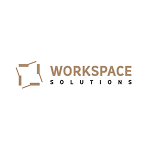 Image 1 | Workspace Solutions