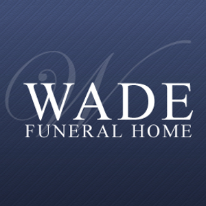 Funeral Services in Johnson Township, Gibson County, IN