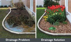 Image 3 | Andy's Sprinkler, Drainage & Lighting