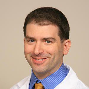 Image 2 | Marc W. Slutzky, MD, PhD