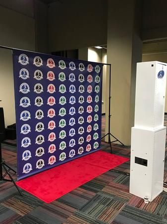 Photo Booth Rental Chicago