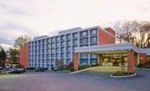 Image 2 | Holiday Inn Charlottesville-Univ Area