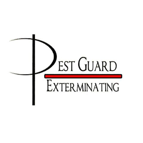 Image 1 | Pest Guard Exterminating