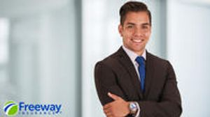 Image 2 | Freeway Insurance