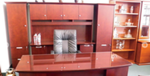 Image 3 | Affordable Office Furniture