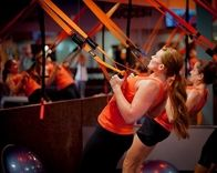 Image 5 | Orangetheory Fitness Sandy Springs
