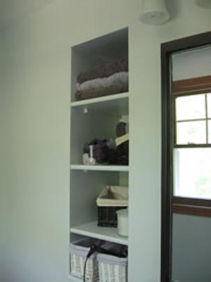Image 3 | Handyman John - Home Improvements