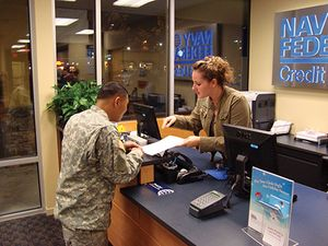Image 4 | Navy Federal Credit Union