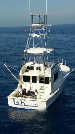 Image 8 | L&H Sportfishing