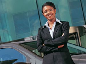 Image 3 | National Car Rental