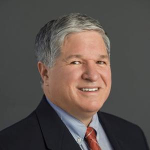 Alan Bravo, REALTOR®, Attorney