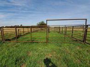 Image 10 | Honey Creek Livestock Equipment LLC