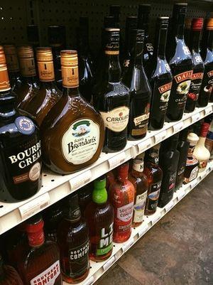 Image 2 | The Still Package Liquor