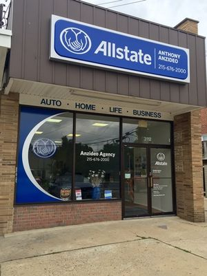 Image 4 | Anthony Anzideo: Allstate Insurance