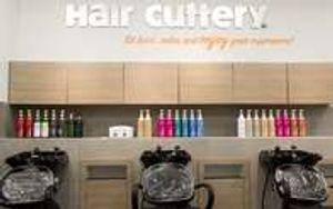 Image 4 | Hair Cuttery