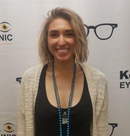 Image 7 | Kent Eye Clinic