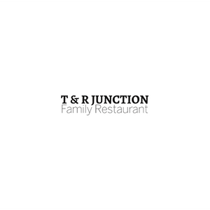 Image 1 | T & R Junction