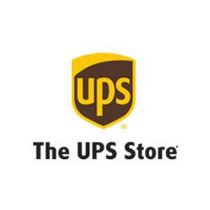 Image 1 | The UPS Store