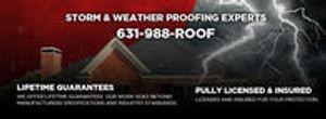 Image 2 | Rapid Restore Roofing