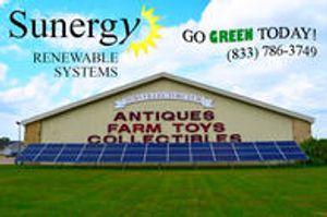 Image 3 | Sunergy Renewable Systems