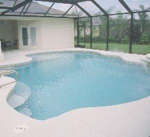 Image 5 | Best Pools of Brevard, Inc.