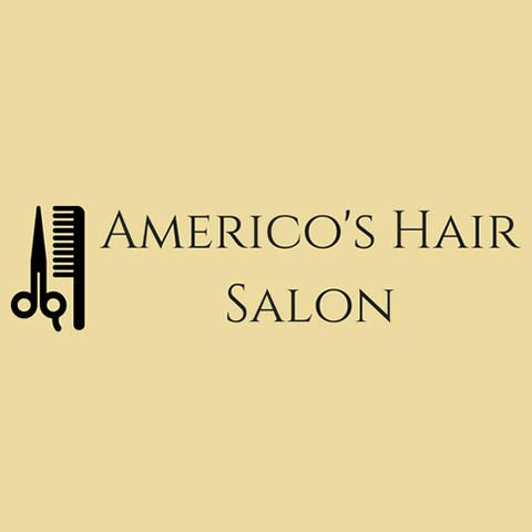 Image 1 | Americo's Hair Salon