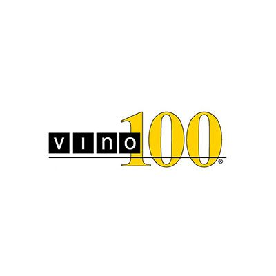 Image 1 | Vino 100 White Plains