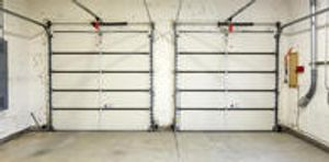 Image 4   Providence Garage Door Repair