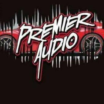 Image 8   Premier Audio