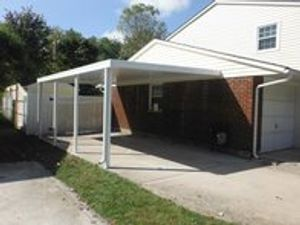 Image 8 | Custom Awning Service and Builders Inc.