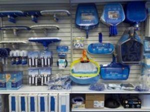 Image 3 | Allbrite Pool Supplies