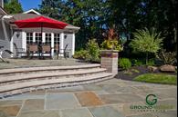 Image 9 | Ground Works Land Design