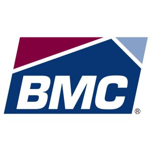 Image 1 | BMC - Building Materials & Construction Solutions