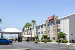 Image 3   Comfort Suites at Tucson Mall