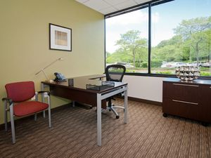 Image 7 | Regus - New York, Suffern - Suffern
