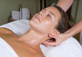 Image 10   Massage Works Wellness Center