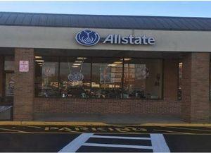 Image 3 | Peter Singla: Allstate Insurance