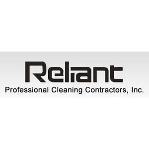 Image 1 | Reliant Professional Cleaning Contractors, Inc.