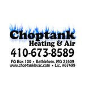 Image 1 | Choptank Heating and Air
